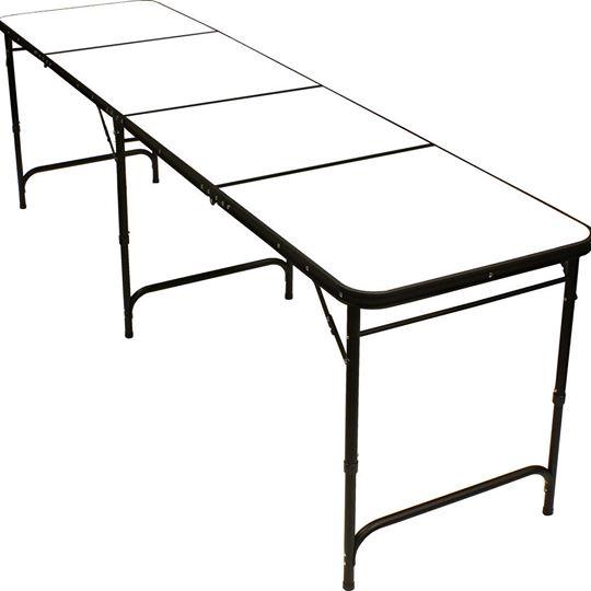 שולחן ביר פונג